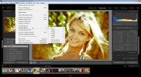Adobe Photoshop Lightroom 5.2 RC (MULTI/RUS/2013)