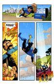 Invincible #26-50 (2005-2008)
