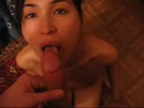 номера секс по телефону для кыргызстана-эт2