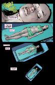 Epic Kill #6 (2012)