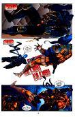 BloodStrike #25 (1994)