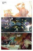 Avengers #1 (2013)