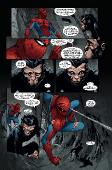 Avenging Spider-Man #15 (2013)