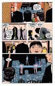 Hawkeye #5 (2013)