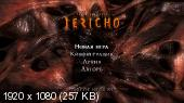 Clive Barker's Jericho (2012/RUS/PC/Win All)