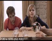 Сексуальные хроники французской семьи / Chroniques sexuelles d'une famille d'aujourd'hui (2012)