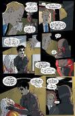 Bloodstrike #33 (2012)
