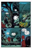 X-Men #39 (2013)