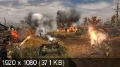 Company of Heroes: ��������� (2012/RUS/PC/Repack ��������/Win All)
