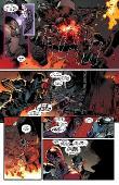 All-New X-Men #3 (2013)