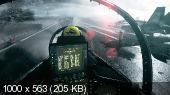 Battlefield 3 + 4 DLC Update 7 (Origin-Rip)