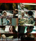 Diler / Pusher (2012) PLSUBBED.480p.BDRip.XviD.AC3-BiDA