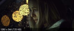 Захват|Carjacked (2011|BDRip 720p) [Rip от R.G. GoldenShara]
