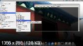SinclairOS 2 MacOS Full x86/amd64 (2xDVD/RUS) (2012)