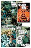 Ultimate Comics Ultimates #18.1 (2013)