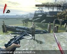 Dishonored [v 1.2] (2012) RePack by R.G ReCoding