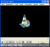 Torrent Stream 2.0.4.1