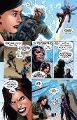 Red She-Hulk #60 (2013)
