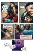 Creator Owned Heroes #7 (2012)