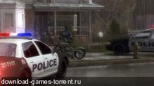 [PS3] Heavy Rain: Move Edition [PAL] [ENG/RUS] [Repack] [10xDVD5] [MOVE]