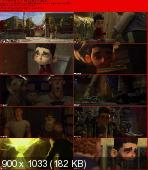 ParaNorman (2012) PLDUB.BRRip.XviD-BiDA / Dubbing PL