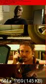 The Baytown Outlaws (2012) DVDRip XviD-BiDA | Lektor PL