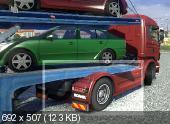 http://i50.fastpic.ru/thumb/2012/1206/9c/1f45e9c5acff1696986d023ccce52d9c.jpeg