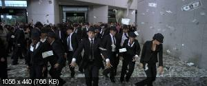 Шаг вперед 4|Step Up Revolution (2012|BDRip-AVC|Лицензия) [Rip от potroks]