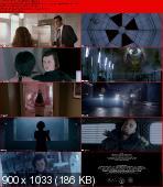 Resident Evil: Retrybucja / Resident Evil: Retribution (2012) PL.BDRip.XviD-BiDA / Lektor PL