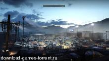 Homefront [1.0.384501] (2011) [Ru/En] (Rip) R.G. Games