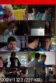 Burn Notice [S06E15] HDTV.XviD-AFG