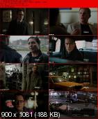 Person of Interest [S02E09] HDTV.XviD-YL4