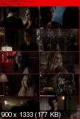 The Vampire Diaries [S04E08] HDTV.XviD-AFG