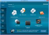 Roxio Creator NXT Pro 2013 14.0.36.0.5.0 Build 140B36A *Full version* + Rus
