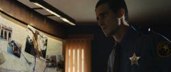 Синистер / Sinister (Скотт Дерриксон) [2012 г., ужасы, детектив, DVDRip][Лицензия]