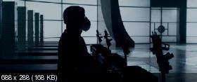 Обитель Зла: Возмездие / Resident Evil: Retribution (2012) HDRip  | Лицензия