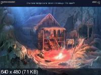 Фантазмат 2: Пик Суровых Испытаний / Phantasmat 2: Crucible Peak
