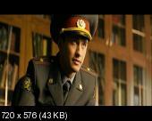 Соловей-Разбойник (2012) DVDRip