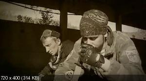 Сталкер / S.T.A.L.K.E.R. (2012) DVDRip