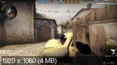 Counter-Strike: Global Offensive (No-Steam/1.21.4.0)