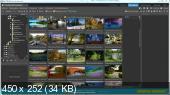 Zoner Photo Studio Pro 15 Build 4