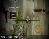 http://i50.fastpic.ru/thumb/2013/0424/5e/910aceca1e9c746d0cb17ef0b7cb685e.jpeg