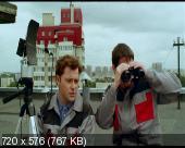 http://i50.fastpic.ru/thumb/2013/0424/5f/11a2f2c514f437c5f5b8fae8b6a05b5f.jpeg