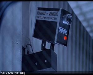 Парк Юрского периода (Трилогия) / Jurassic Park (1993-2001) DVD9 + DVD5