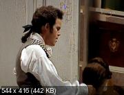 В поисках Моцарта (2006) TVRip