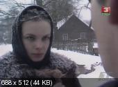 http://i50.fastpic.ru/thumb/2013/0730/a1/e711bcd8e38fd4b25a848792756c5aa1.jpeg