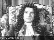 Капитан Кидд [полная версия] (1945) DVDRip