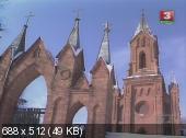 http://i50.fastpic.ru/thumb/2013/0730/cf/f3f43462d507feafa32092c5238a9fcf.jpeg