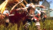 Viking: Battle For Asgard [Region Free/RUS-1C]