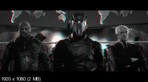 http://i50.fastpic.ru/thumb/2013/0801/68/c6b8fe0a5a81c2bdea4230c30e2fe268.jpeg